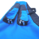 CN gliders bag