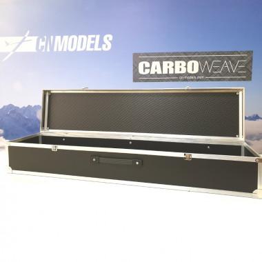 CN box for glider