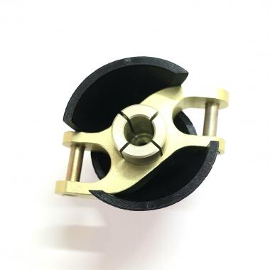 CN-U Spinner Pro 32 / 5 / 24