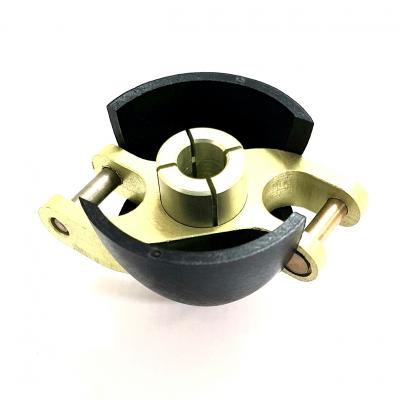 CN-U Spinner  32 / 3 / 28.5