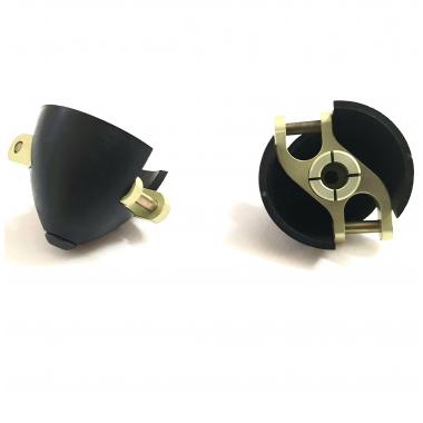 CN-U Spinner Pro 32 / 4 / 24