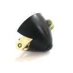 CN-U Spinner Pro 30 / 3.17 / 24
