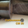 CW 30 2/45+/45-