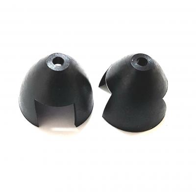 Cone for Spinner CN-U/CN-U Pro 32