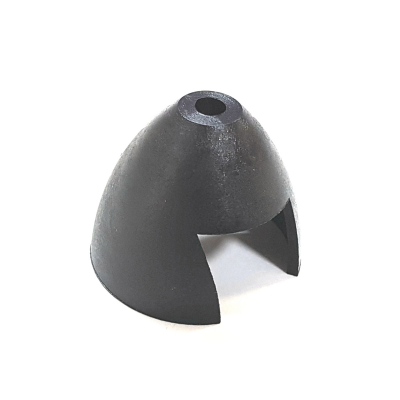 Cone for Spinner CN-U/CN-U Pro 30
