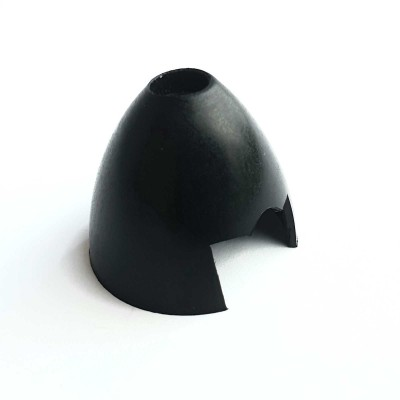 Cone for Spinner CN/CN Pro 30