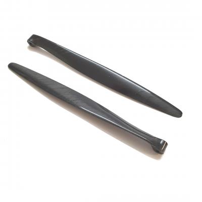CN Prop blades 12×6