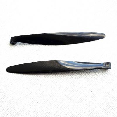 CN Prop blades 11×8