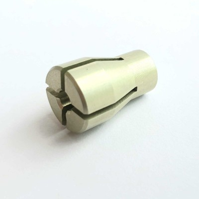 Collet CN-U/CN-U Pro 32 / 3