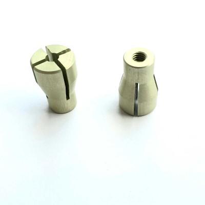Collet CN-U/CN-U Pro 32 / 3.17