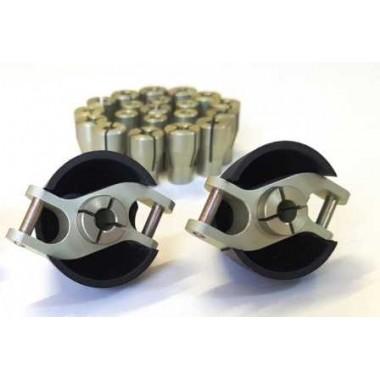 CN-U Spinner Pro 32 / 6 / 24