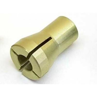 Collet CN/CN Pro 30 / 3.17
